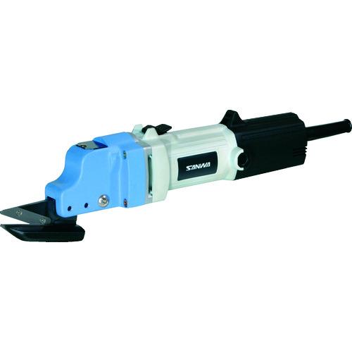 (株)サンワ 三和 電動工具 ハイカッタS-1SP2 Max1.2mm S-1SP2 【DIY 工具 TRUSCO トラスコ 】【おしゃれ おすすめ】[CB99]