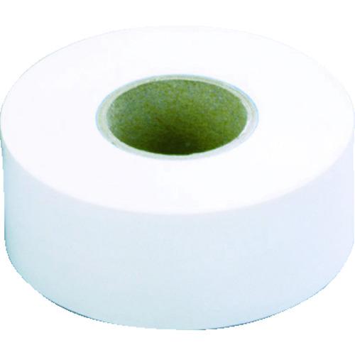 (株)タイルメント TILEMENT ファインテープ 30mm巾×20m (20巻入) 59300300 【DIY 工具 TRUSCO トラスコ 】【おしゃれ おすすめ】[CB99]