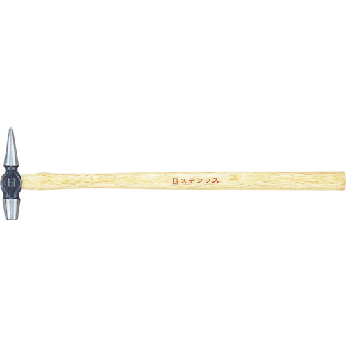 オーエッチ工業(株) OH ステンレステストハンマー#1/4 TH-2S 【DIY 工具 TRUSCO トラスコ 】【おしゃれ おすすめ】[CB99]