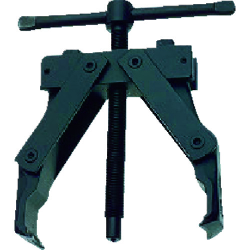 京都機械工具(株) KTC アーマチュアベアリングプラー ABU-3262 【DIY 工具 TRUSCO トラスコ 】【おしゃれ おすすめ】[CB99]