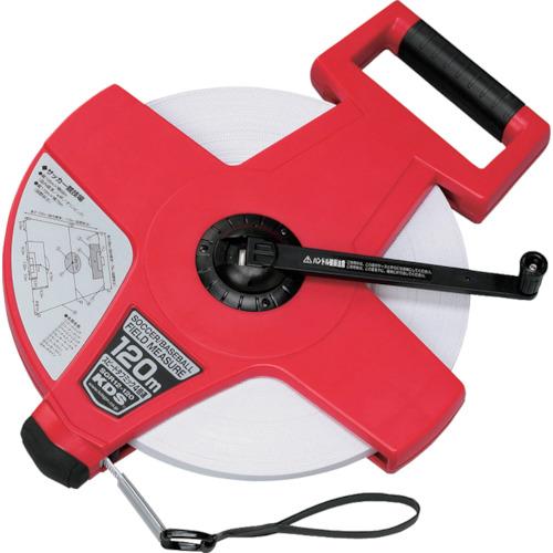 KDS スピードタフミックリール12巾120m SGR12-120 【DIY 工具 TRUSCO トラスコ 】【おしゃれ おすすめ】[CB99]