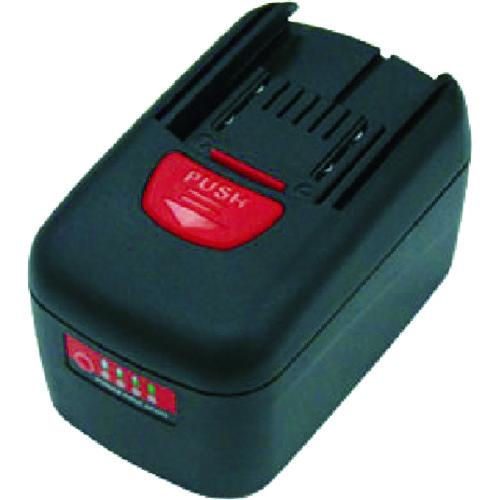 育良 IS-MP15LE 18LE用電池パック(52129) LIB1830 【DIY 工具 TRUSCO トラスコ 】【おしゃれ おすすめ】[CB99]