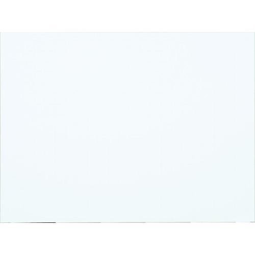 マグエックス 暗線ホワイトボードシート(超特大) MSHP-90180-M 【DIY 工具 TRUSCO トラスコ 】【おしゃれ おすすめ】[CB99]