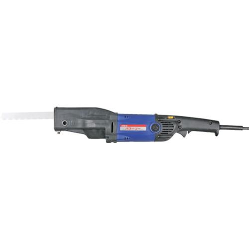 MCC パワーソー200 PS-200 【DIY 工具 TRUSCO トラスコ 】【おしゃれ おすすめ】[CB99]