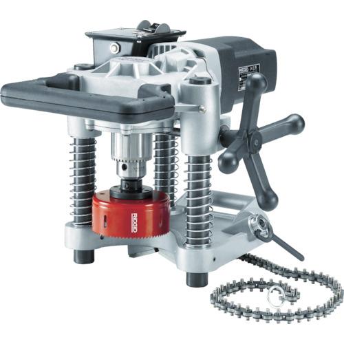 Ridge Tool Company RIDGID HC-450 ホ-ル カッター 57602 【DIY 工具 TRUSCO トラスコ 】【おしゃれ おすすめ】[CB99]