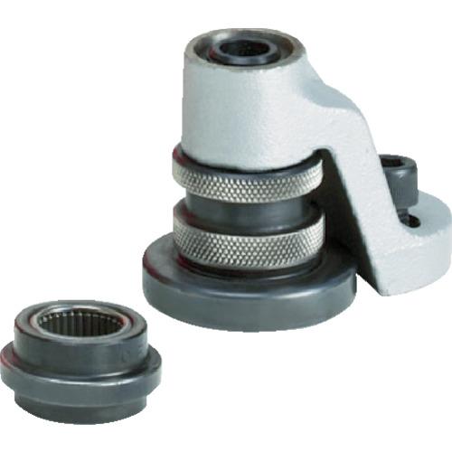 Ridge Tool Company RIDGID ロールグルーバー用グルーブロールセット 100-150A 92447 【DIY 工具 TRUSCO トラスコ 】【おしゃれ おすすめ】[CB99]