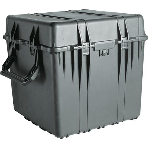 PELICAN 0370 (フォームなし)黒 673×673×641 0370NFBK 【DIY 工具 TRUSCO トラスコ 】【おしゃれ おすすめ】[CB99]
