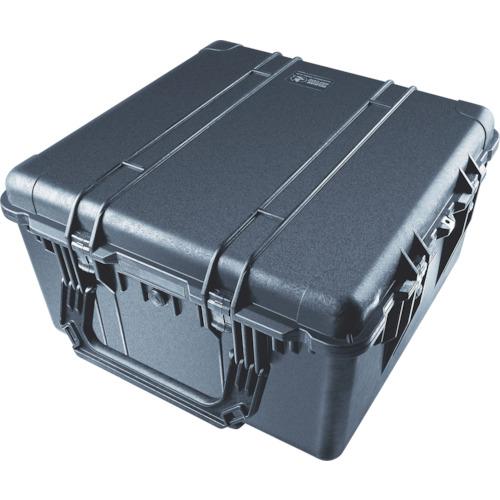 PELICAN 1640 (フォームなし)黒 691×698×414 1640NFBK 【DIY 工具 TRUSCO トラスコ 】【おしゃれ おすすめ】[CB99]
