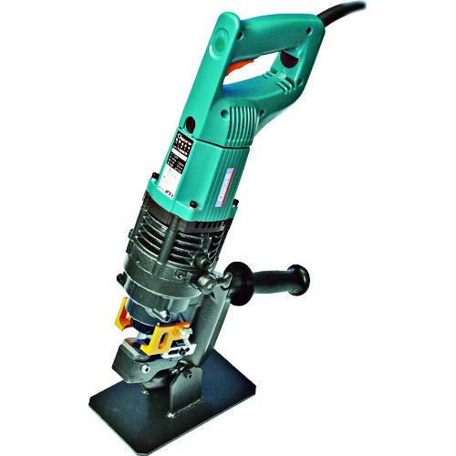 オグラ 油圧式パンチャー HPC-N209W 【DIY 工具 TRUSCO トラスコ 】【おしゃれ おすすめ】[CB99]