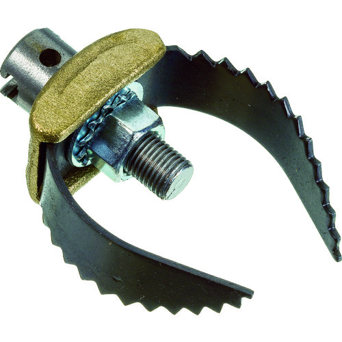 Ridge Tool Company RIDGID T-230 Cカッター 52812 【DIY 工具 TRUSCO トラスコ 】【おしゃれ おすすめ】[CB99]