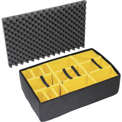 PELICAN 1650ケース 用ディバイダーセット 1650-PD 【DIY 工具 TRUSCO トラスコ 】【おしゃれ おすすめ】[CB99]