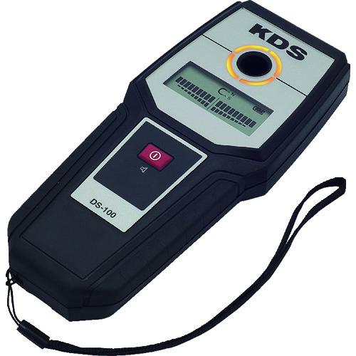 KDS デジタルセンサー100 DS-100 【DIY 工具 TRUSCO トラスコ 】【おしゃれ おすすめ】[CB99]
