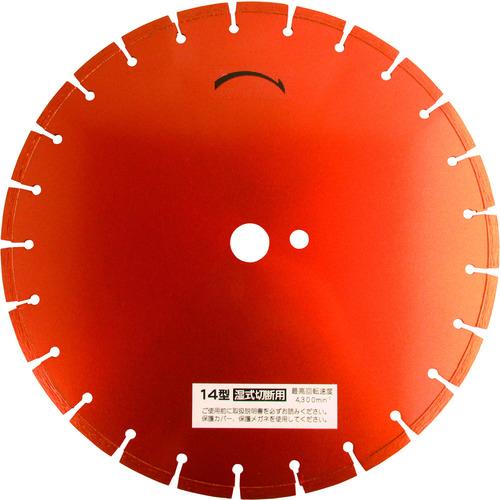 三京 ジャパン玄人DXサイレント 355×3.2×7.0×27.0 SR-SAC14 【DIY 工具 TRUSCO トラスコ 】【おしゃれ おすすめ】[CB99]