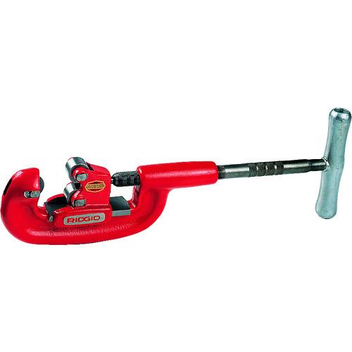 Ridge Tool Company RIDGID 強力型パイプカッター(1枚刃) 2-A 32820 【DIY 工具 TRUSCO トラスコ 】【おしゃれ おすすめ】[CB99]