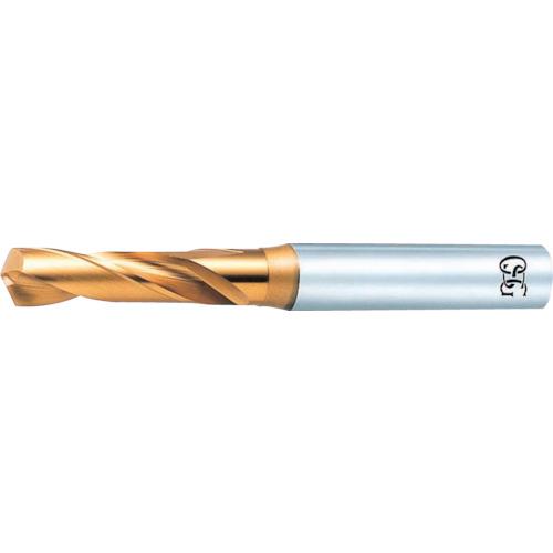 切削工具 穴あけ工具 市場 ハイスコーティングドリルの関連商品 オーエスジー 株 OSG EXゴールドドリル 一般加工用スタブ 1.6 60016 DIY EX-GDS-1.6 春の新作シューズ満載 CB99 TRUSCO トラスコ おしゃれ 工具 おすすめ