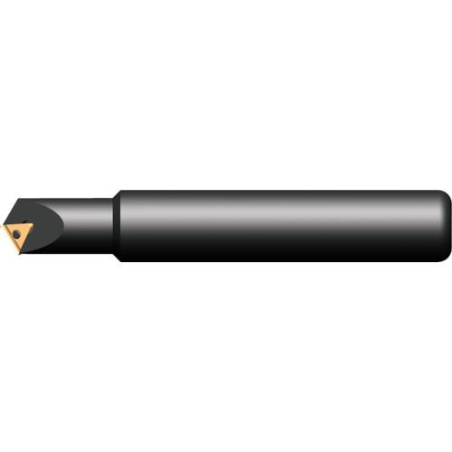 富士元 デカモミ 30° シャンクφ32 ロングタイプ SC3230TL 【DIY 工具 TRUSCO トラスコ 】【おしゃれ おすすめ】[CB99]