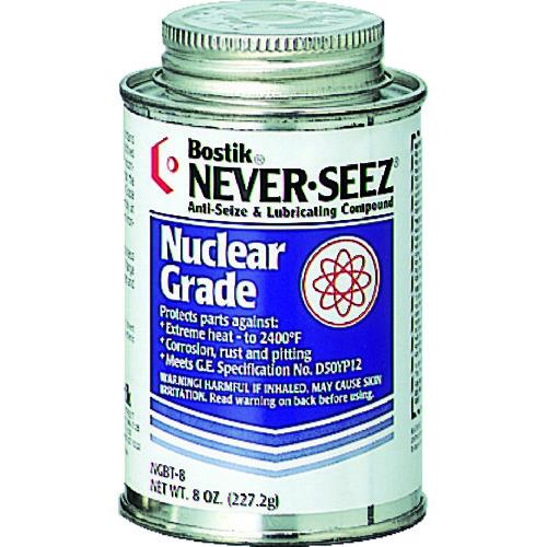 ボスティック ネバーシーズ スぺシャル原子力グレード 227G NGBT-8 【DIY 工具 TRUSCO トラスコ 】【おしゃれ おすすめ】[CB99]