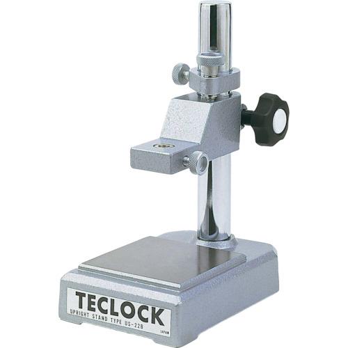 テクロック アップライトスタンド US-22B 【DIY 工具 TRUSCO トラスコ 】【おしゃれ おすすめ】[CB99]