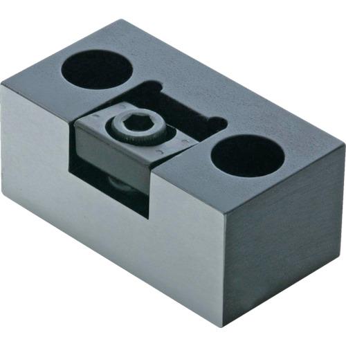 イマオ スロットサイドクランプ 68.6X37.6 M10 MBSCS-M10 【DIY 工具 TRUSCO トラスコ 】【おしゃれ おすすめ】[CB99]