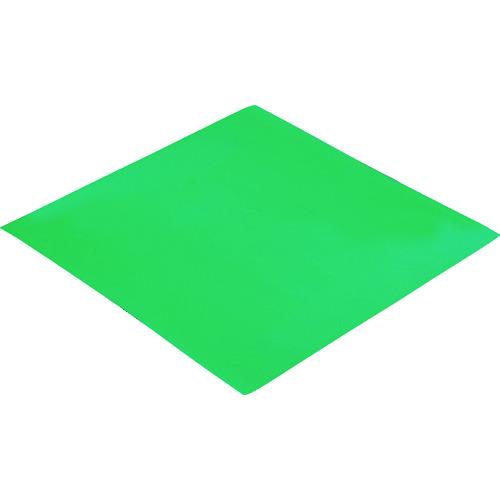 ホーザン(株) HOZAN 導電性カラーマット F-728 【DIY 工具 TRUSCO トラスコ 】【おしゃれ おすすめ】[CB99]