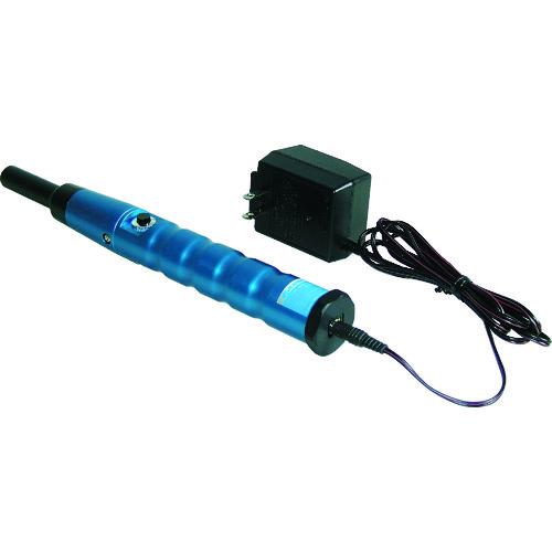 カネテック ペン型脱磁器 KMDP-16A 【DIY 工具 TRUSCO トラスコ 】【おしゃれ おすすめ】[CB99]