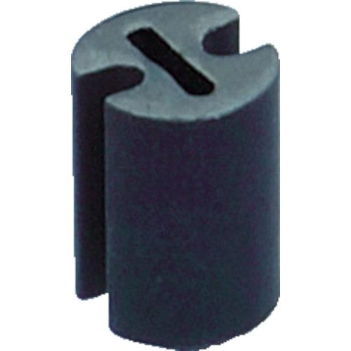 電子機器 電気 電子部品 基板用品の関連商品 品川商工 LEDスペーサー LH-5シリーズ 100個入 全長10.0mm 完売 おすすめ おしゃれ LH-5-10T DIY トラスコ 記念日 工具 CB99 TRUSCO