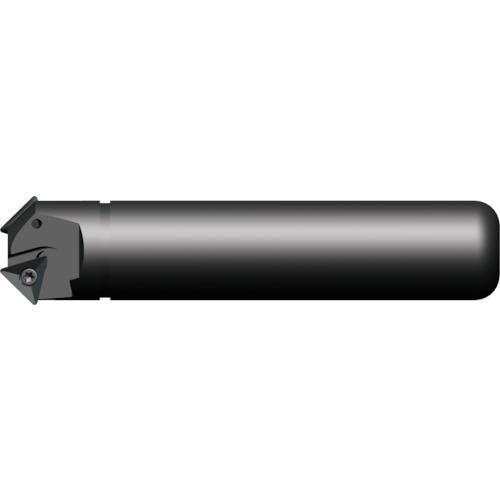 富士元 モミエコ2 NKM4522T 【DIY 工具 TRUSCO トラスコ 】【おしゃれ おすすめ】[CB99]