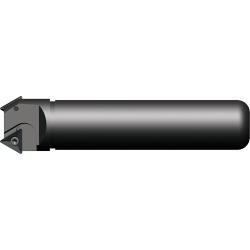 富士元 モミエコ2 NKM6023T 【DIY 工具 TRUSCO トラスコ 】【おしゃれ おすすめ】[CB99]
