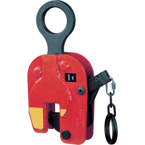象印 立吊クランプ2Ton VA-02000 【DIY 工具 TRUSCO トラスコ 】【おしゃれ おすすめ】[CB99]