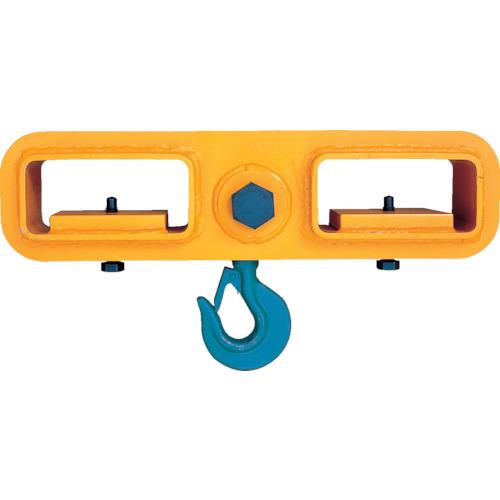 スーパー フオークリフト用吊フツク(1ton) FLH1 【DIY 工具 TRUSCO トラスコ 】【おしゃれ おすすめ】[CB99]