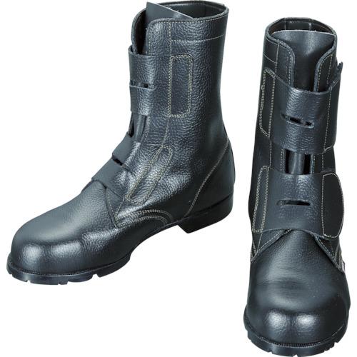 シモン 安全靴 マジック式 AS28 27.0cm AS28-27.0 【DIY 工具 TRUSCO トラスコ 】【おしゃれ おすすめ】[CB99]