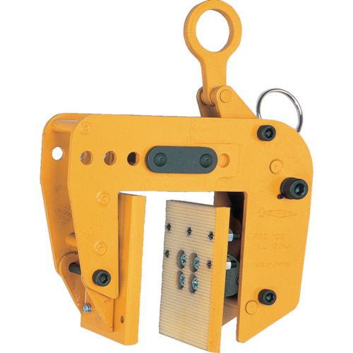 スーパー 2×4パネル吊クランプ PTC200 【DIY 工具 TRUSCO トラスコ 】【おしゃれ おすすめ】[CB99]
