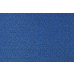 山崎産業(株) コンドル (クッションマット)ケアソフト クッションキング #6 グレー F-154-6-GR 【DIY 工具 TRUSCO トラスコ 】【おしゃれ おすすめ】[CB99]