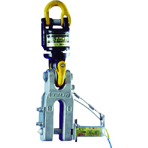 象印 コラムロックSF型5Ton SF-05000 【DIY 工具 TRUSCO トラスコ 】【おしゃれ おすすめ】[CB99]