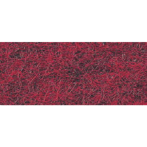 ワタナベ パンチカーペット エンジ 防炎 91cm×30m CPS-701-91-30 【DIY 工具 TRUSCO トラスコ 】【おしゃれ おすすめ】[CB99]