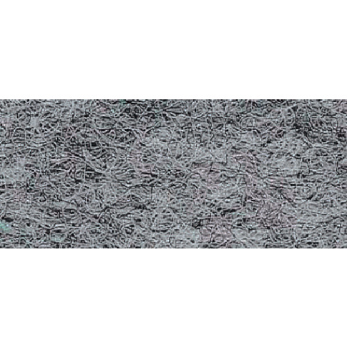 ワタナベ パンチカーペット グレー 防炎 91cm×30m CPS-705-91-30 【DIY 工具 TRUSCO トラスコ 】【おしゃれ おすすめ】[CB99]