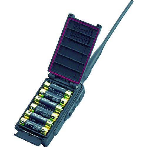 八重洲無線(株) スタンダード 乾電池ケース (1個=1箱) FBA34 【DIY 工具 TRUSCO トラスコ 】【おしゃれ おすすめ】[CB99]