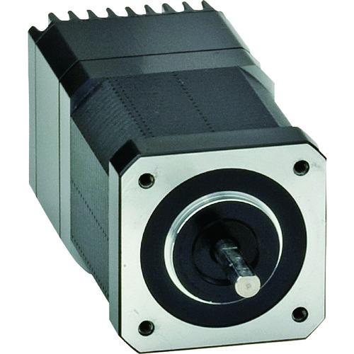 シナノケンシ スピードコントローラ内蔵ステッピングモーター 取付サイズ□42mm SSA-VR-42D4-PSU4 【DIY 工具 TRUSCO トラスコ 】【おしゃれ おすすめ】[CB99]