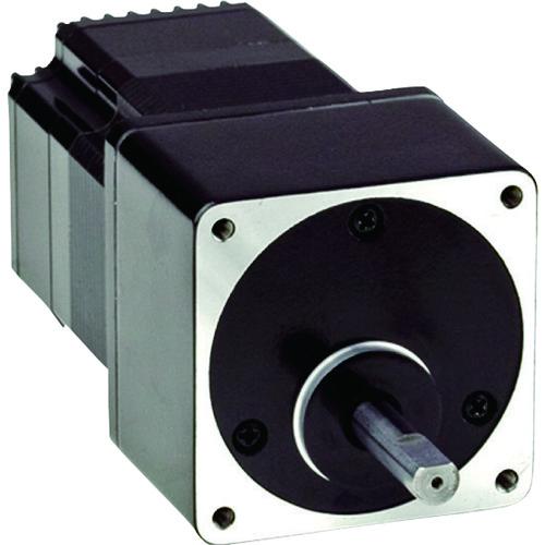 シナノケンシ スピードコントローラ内蔵ステッピングモーター SSA-VR-56D1SD 【DIY 工具 TRUSCO トラスコ 】【おしゃれ おすすめ】[CB99]