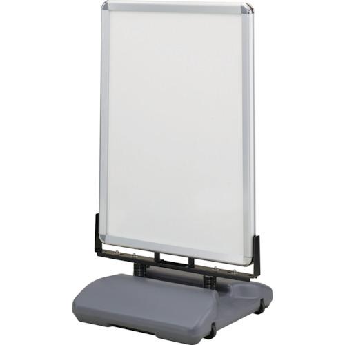 シンエイ ローリングベースPG44R B1サイズ パックシート付 シルバー RB-B1AGP 【DIY 工具 TRUSCO トラスコ 】【おしゃれ おすすめ】[CB99]