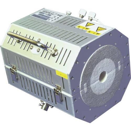 アサヒ 管状炉 ARF-20KC 【DIY 工具 TRUSCO トラスコ 】【おしゃれ おすすめ】[CB99]