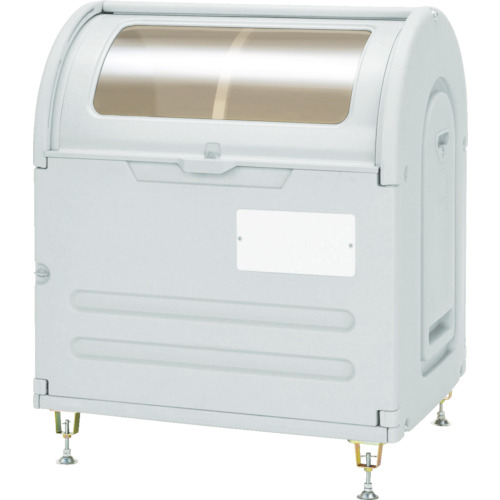 アロン ステーションボックス 透明#500A STB-C-500A 【DIY 工具 TRUSCO トラスコ 】【おしゃれ おすすめ】[CB99]