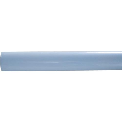 積水化学工業(株) エスロン VPパイプ 100 4.0m VP1H4 【DIY 工具 TRUSCO トラスコ 】【おしゃれ おすすめ】[CB99]