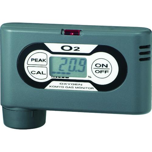 光明理化学 防爆型ポケッタブル酸素モニター OPA-5000E 【DIY 工具 TRUSCO トラスコ 】【おしゃれ おすすめ】[CB99]