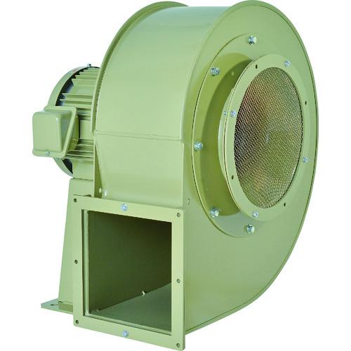 昭和 高効率電動送風機 低騒音シリーズ(0.4KW) AH-H04 【DIY 工具 TRUSCO トラスコ 】【おしゃれ おすすめ】[CB99]