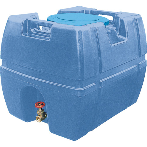 積水 LL型セキスイ槽 LL-200バルブ付 LL-200 【DIY 工具 TRUSCO トラスコ 】【おしゃれ おすすめ】[CB99]