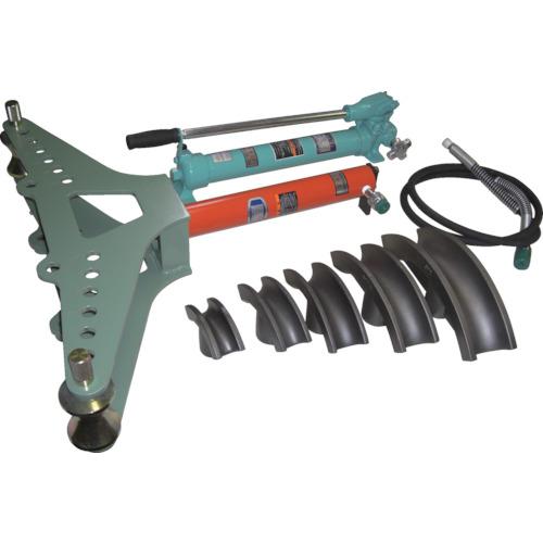 大洋エンジニアリング(株) TAIYO 手動油圧ベンダー PB-LC2-1 【DIY 工具 TRUSCO トラスコ 】【おしゃれ おすすめ】[CB99]