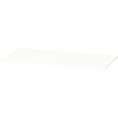 ナイキ 天板 CW-900WTU-W 【DIY 工具 TRUSCO トラスコ 】【おしゃれ おすすめ】[CB99]