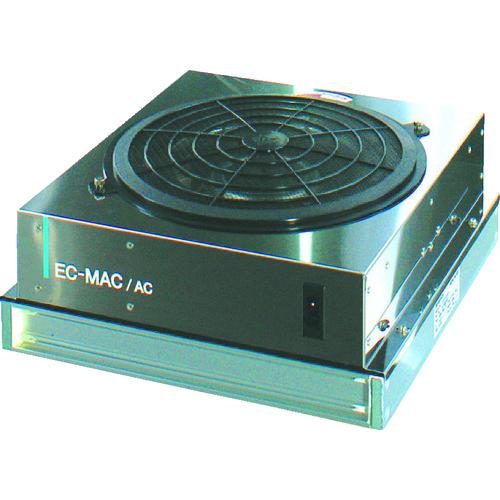 エアーテック クリーンフィルターユニット MAC-2A-30 【DIY 工具 TRUSCO トラスコ 】【おしゃれ おすすめ】[CB99]