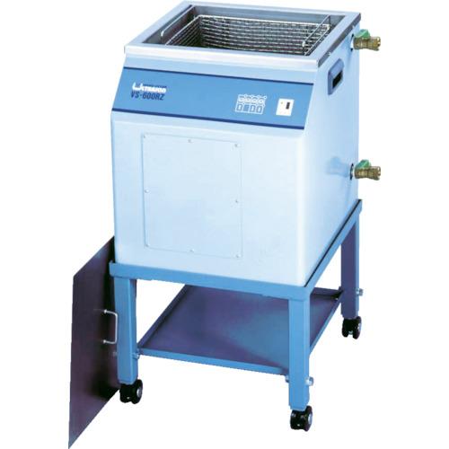 ヴェルヴォクリーア ヴァンクリーフ 超音波洗浄器 VS-600RZ 【DIY 工具 TRUSCO トラスコ 】【おしゃれ おすすめ】[CB99]